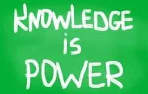 knowledge-is-power-pic.jpg